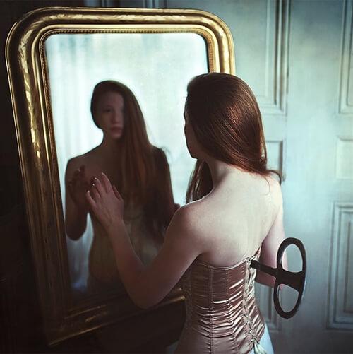 photography-by-julia-de-waroquier