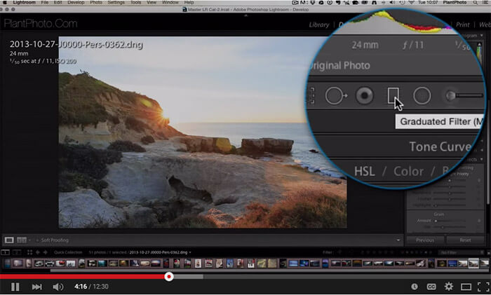 how to use color checker in lightroom