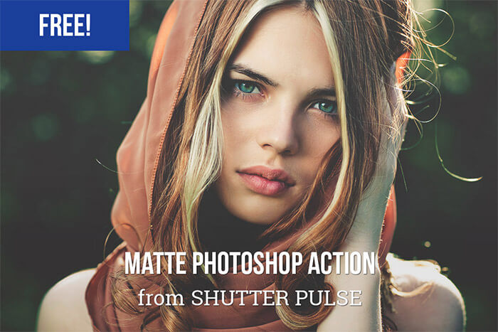 100+ Can't-Miss Free Photoshop Actions and Presets - The