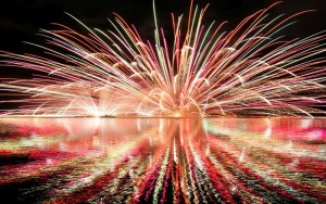 13 Helpful Tutorials and Tips For Taking Great Fireworks Photos