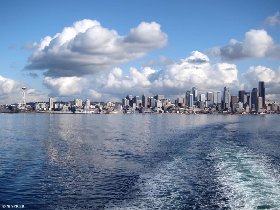 neiljs - Seattle, WA