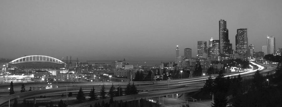 Thales - Seattle