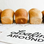 Loafin' Around: Food Photography Tips