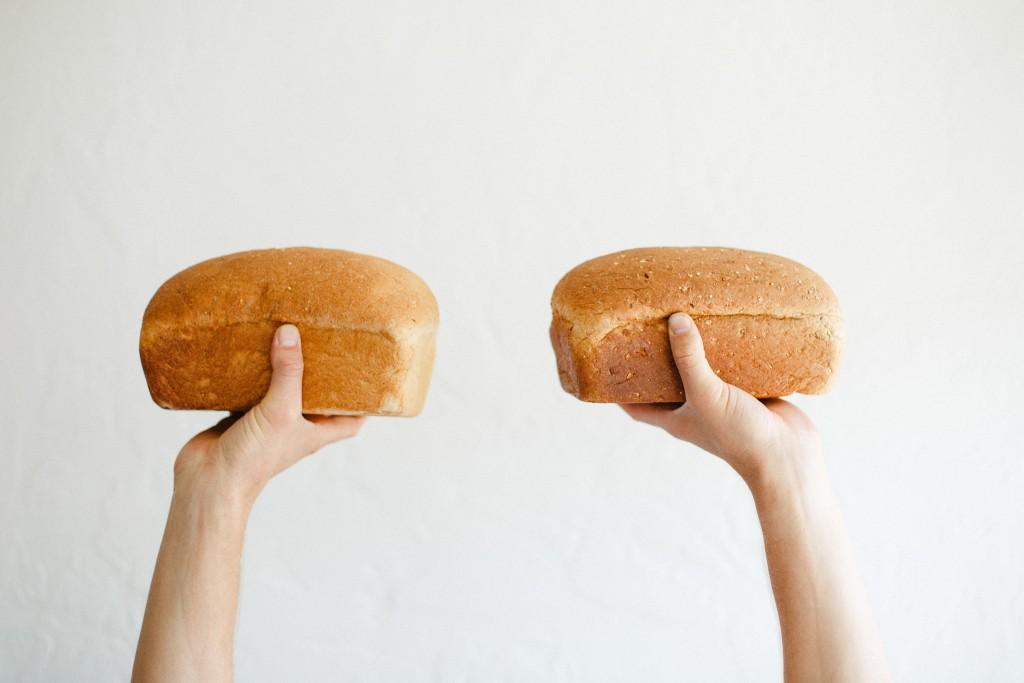 Wilkinson Baking