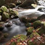 10 Destinations for Amazing Autumn Photography