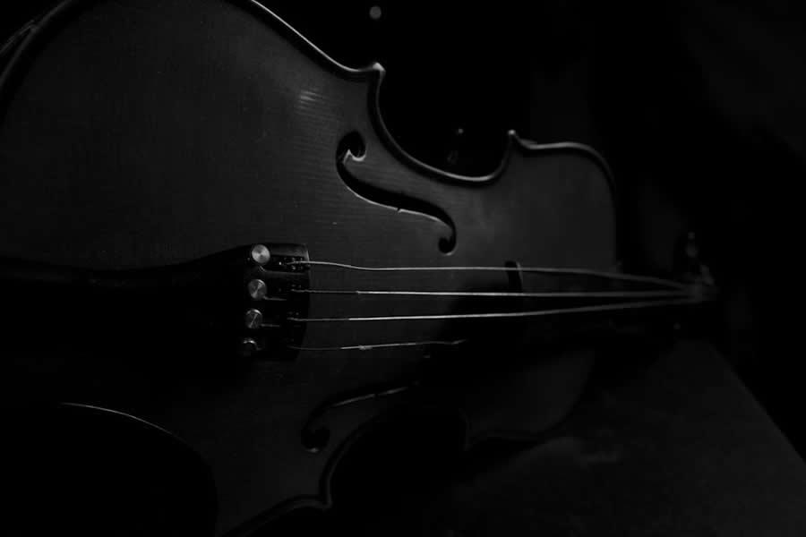 Urbanicsgroup - Quiet Concerto
