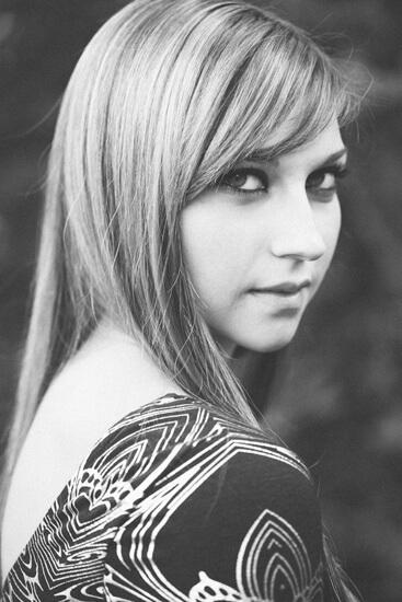 Mandy Mohler