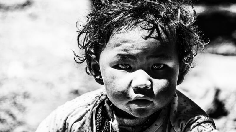 Shirren Lim - .tibetan/.