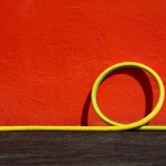 Minimal Photography Tips and Inspiration