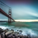 20 of the Best Bridges in the World for Photography