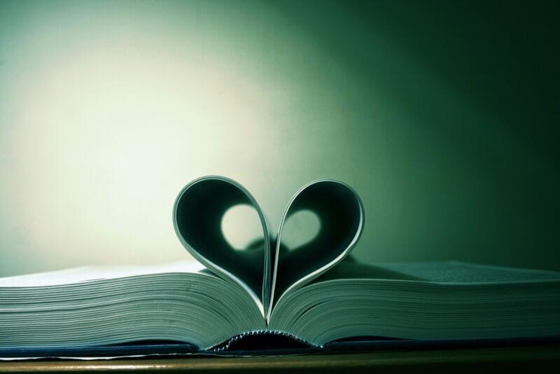 Billy Rowlinson - Definition of love