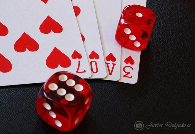 Javier Delgado - LOVE