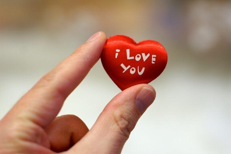 Jeff Kubina - i Love You