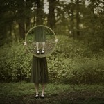 Faceless Portraits: Intriguing Fine Art Photos by Patty Maher