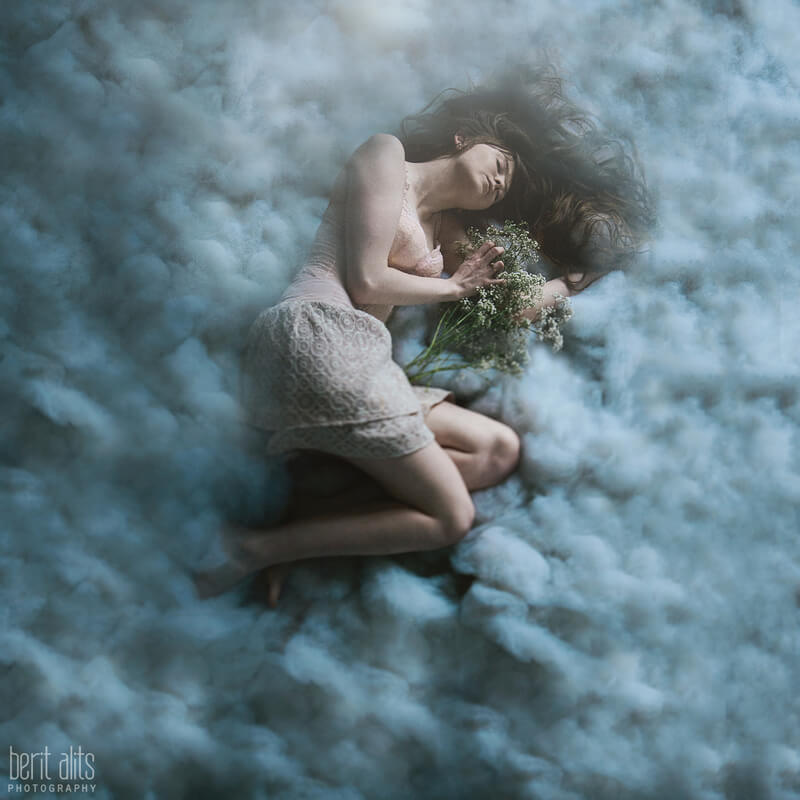 40 Outstanding Examples Of Conceptual Photography