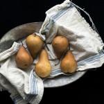 Savoring Life: Beautiful Food Photography by Carol Hart