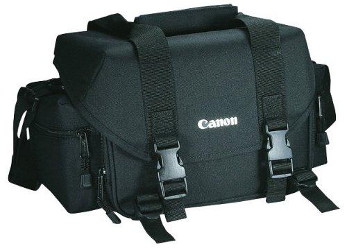 Canon Gadget 2400