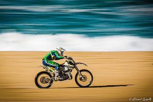 24 Great Examples of Motorsport Racing Photography