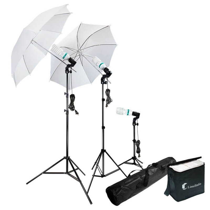 3 Essential Tools For Indoor Portraits The Photo Argus