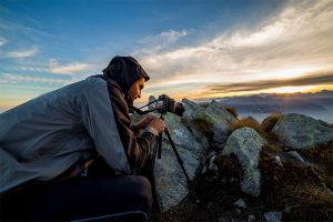 10 Valuable Resources for Photography Scouting and Planning