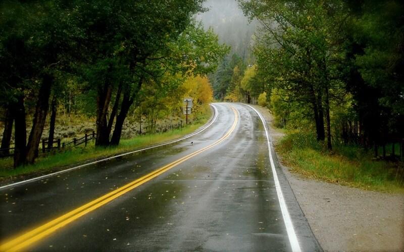 _Jonas_ - Road to Aspen