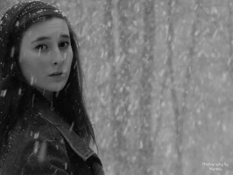 martinak15 - snowfall