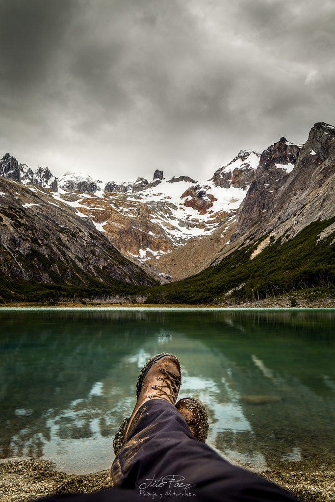 """Relax by Gerardo """"Tito"""" Paez"""