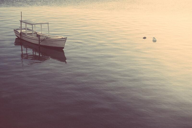 Silence by sebastian.stadtkind.