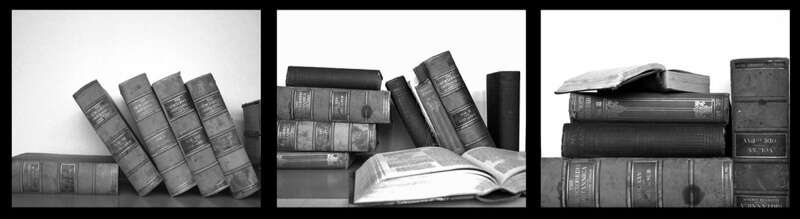Ashleigh Jarvis - Books Grid