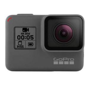 7 Waterproof Cameras for Vlogging