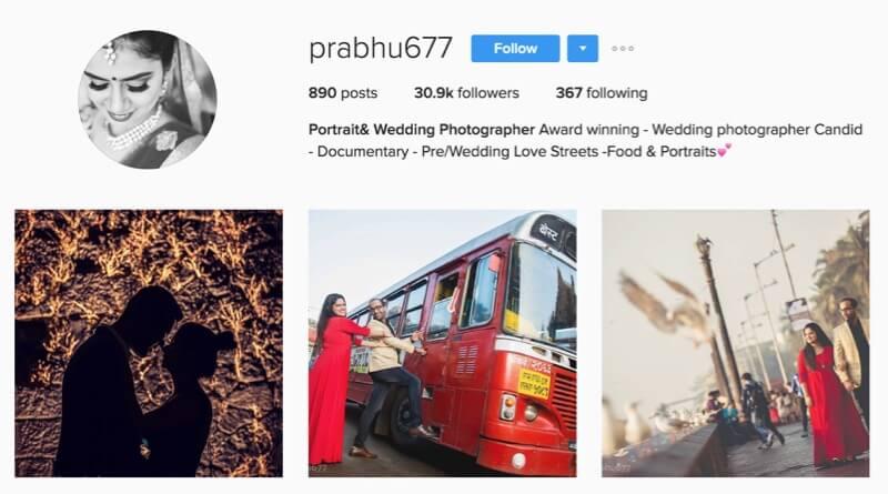 prabhu677