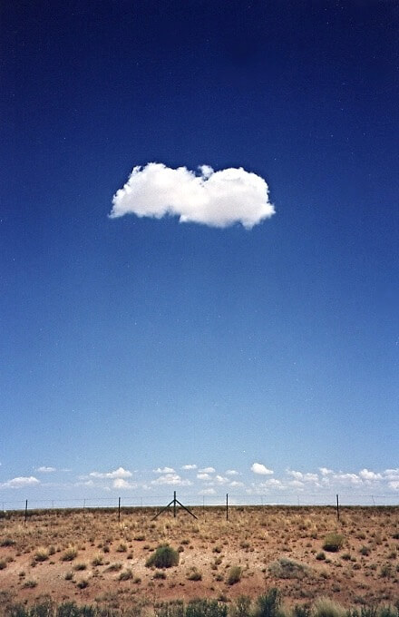 vittorio vida - Arizona cloud