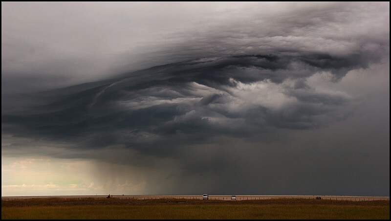 Ansgar Trimborn storm