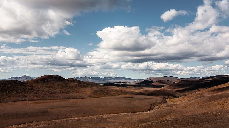 Jens Fersterra scotland highlands