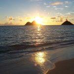 Unique Oahu, Hawaii Photography Locations