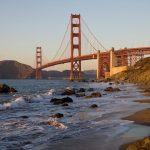 13 Great San Francisco Photo Locations