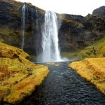 10 Waterfalls in Iceland to Photograph