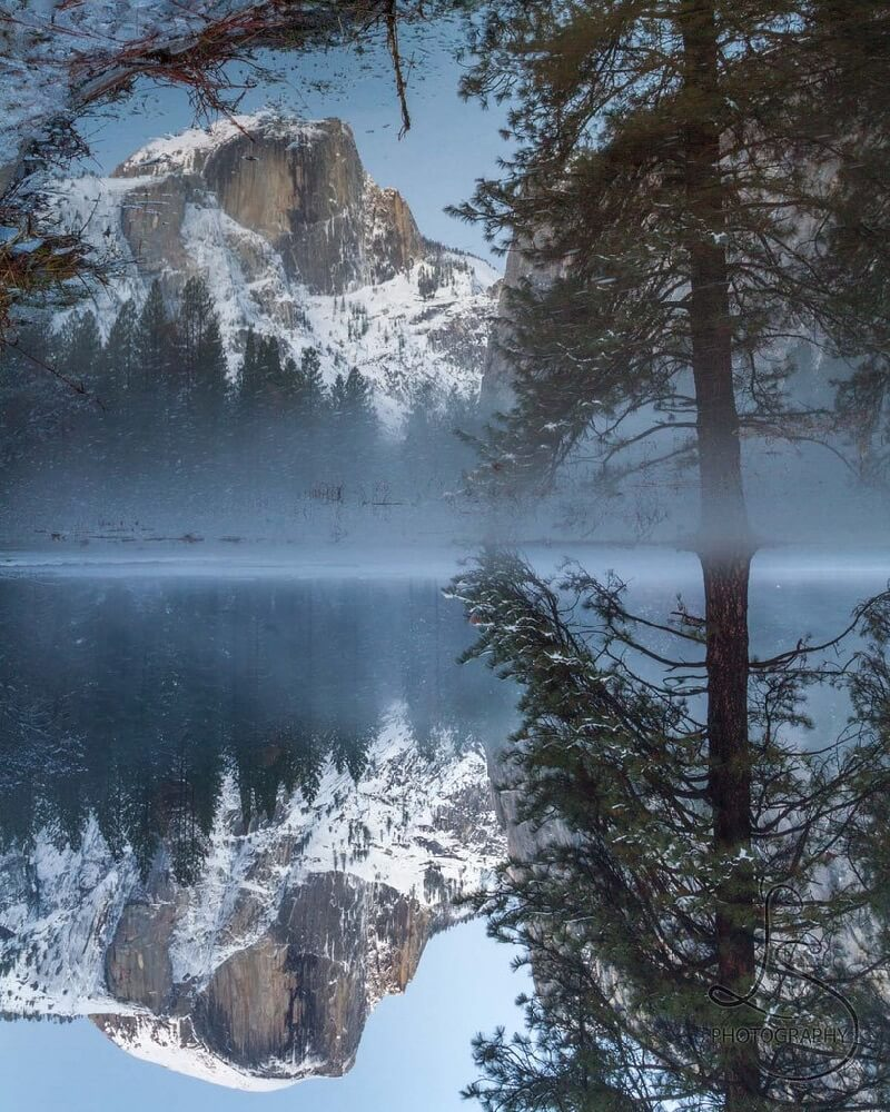 LotsaSmiles Photography - Yosemite National Park