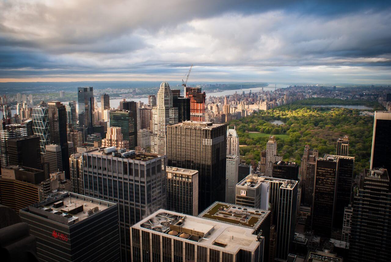 Clemens v. Vogelsang - New York City