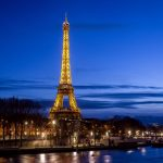 10 Great Paris, France Photography Locations