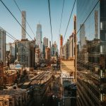 New York City Images and Street Photography Tips from Joerg Schubert