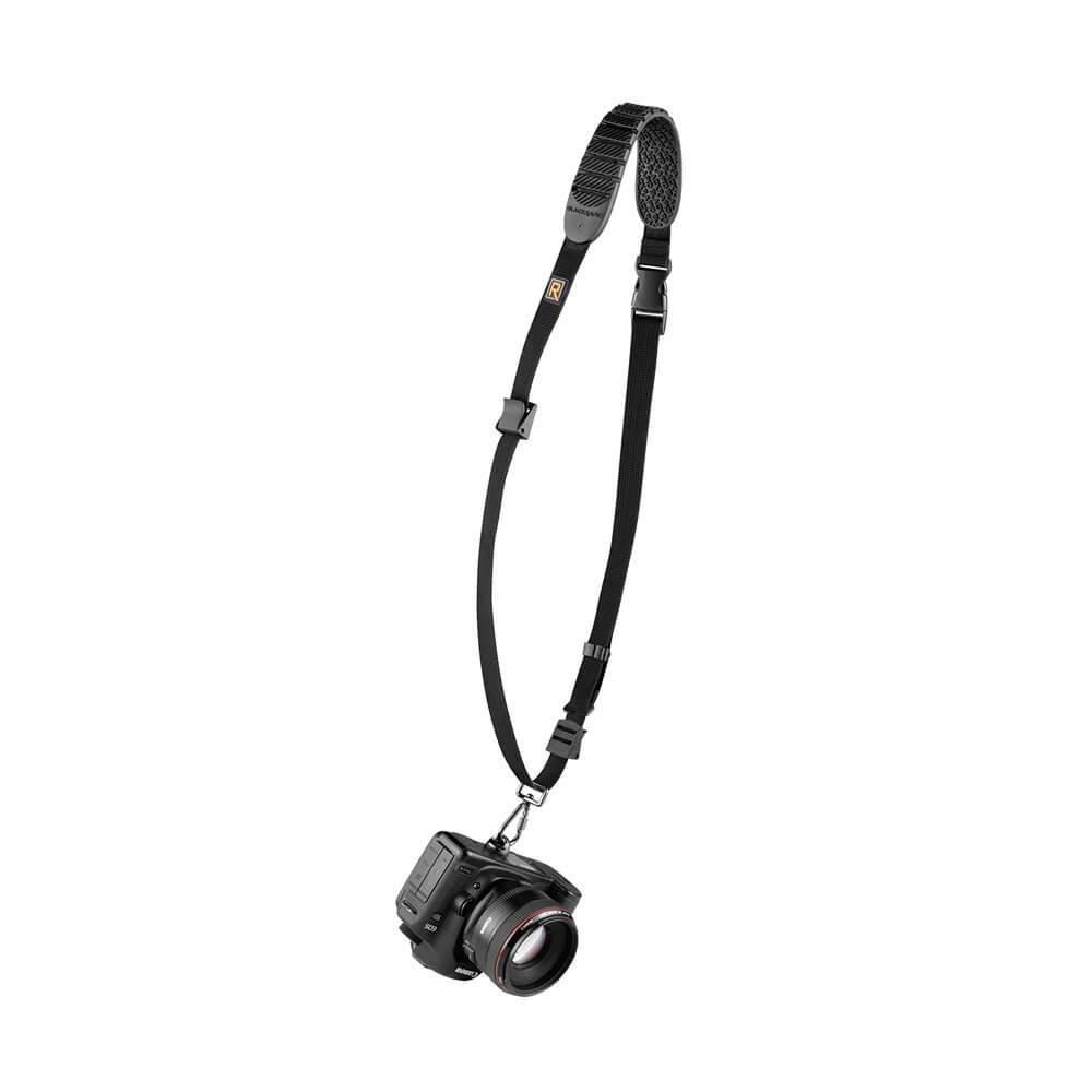 blackrapid sling strap