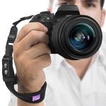 The Best Camera Straps Guide: Wrist, Hand, and Finger Straps