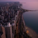 10 Places in Chicago to Take Pictures