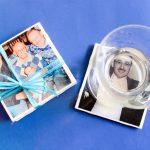 Creative DIY Ways to Display Your Photos