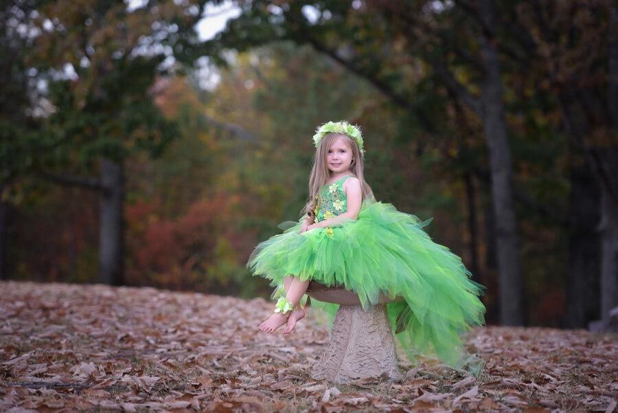 fairy dust photoshop