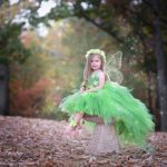 Creating a Sparkling Fairy Dust Scene in Photoshop