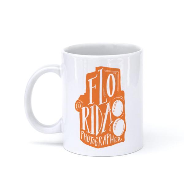 florida mug photographer
