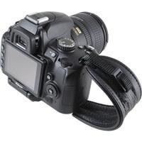 hand camera strap