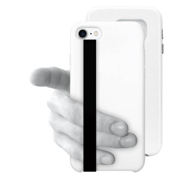 handstrap for phone